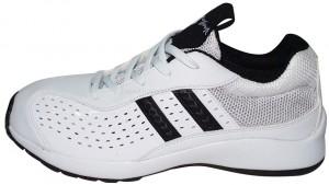 sportni-obuvki