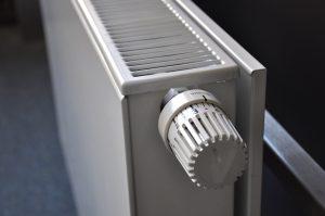 radiator-parno