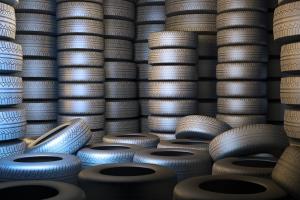 гуми от медина мед