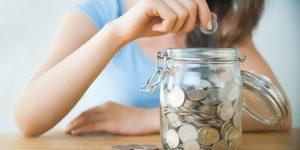 бързи заеми от кеш кредит
