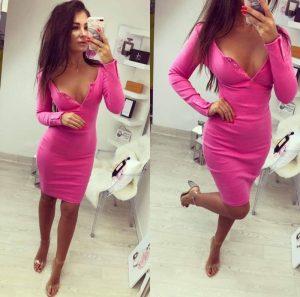 рокли от creative-bg.net