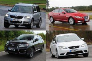 оценка автомобил от auto.bg
