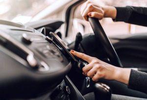 Опреснителни курсове в София от водеща автошкола