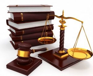 Фирми за адвокатски услуги