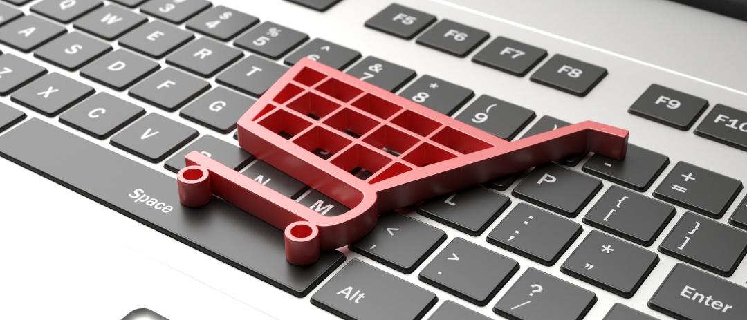 Кой прави онлайн магазини и на каква цена?