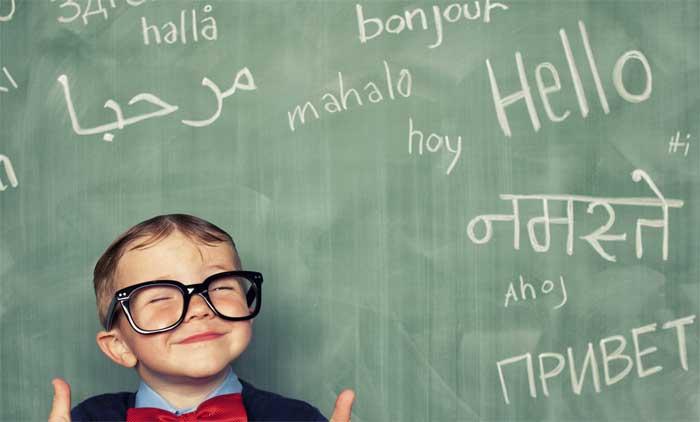 Сугестопедични курсове по Английски език от Пеперудени Криле