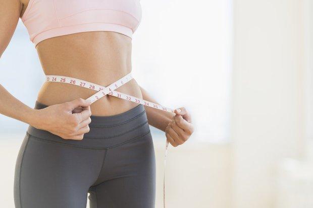 Загуба на тегло – спортни храни от Healthstore.bg
