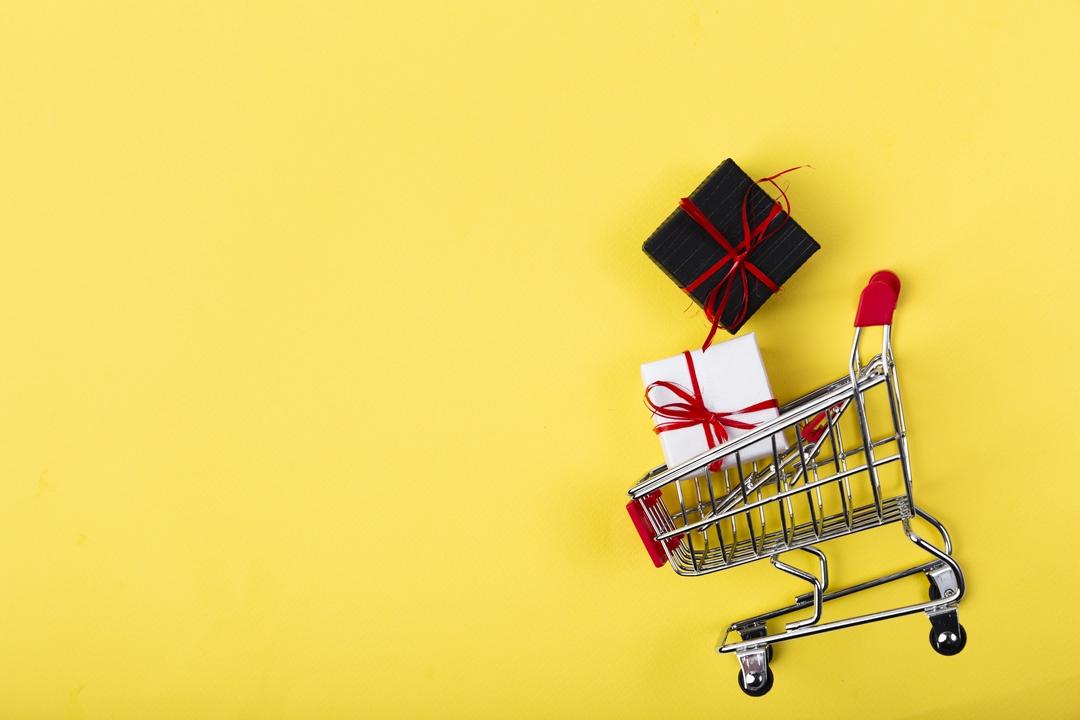 Как да не изпадаме в дилема при избора си на подарък?