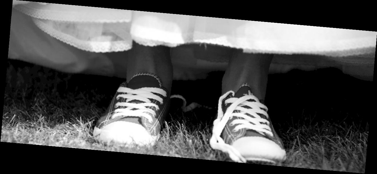 Дамски обувки на ниски цени онлайн от TendenZ