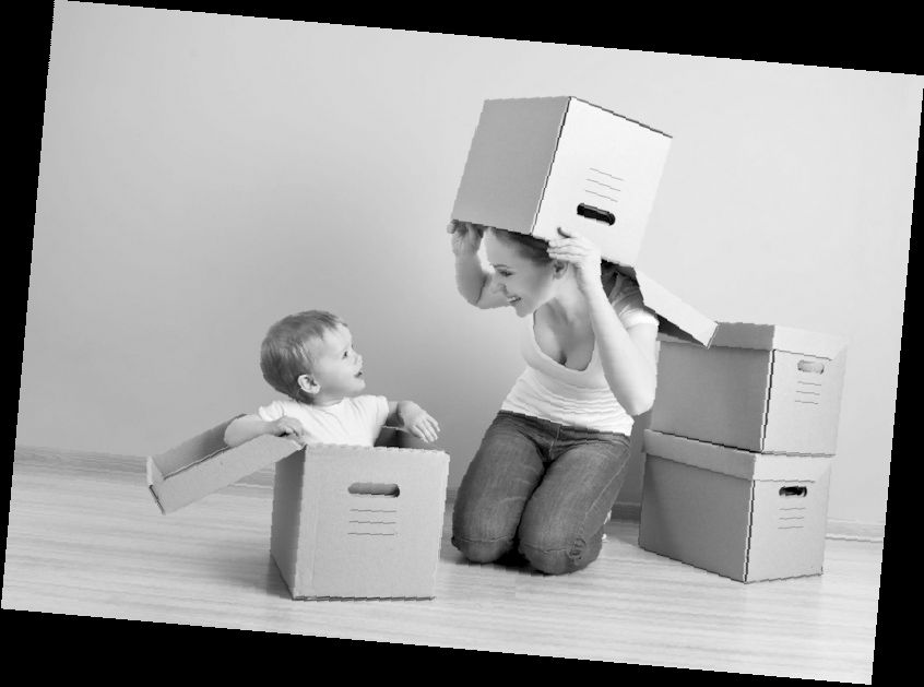 Фирма за домашно преместване в София - SofHamali.com