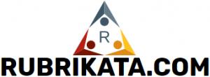 Rubrikata.com