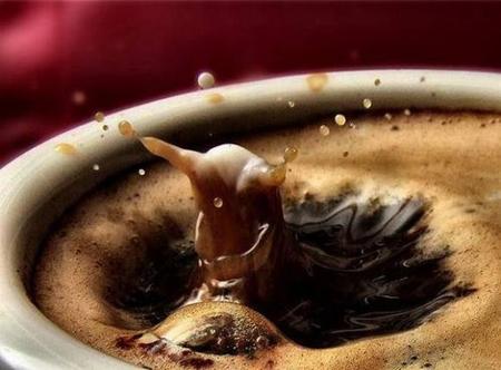 Как да изберете кафемашина - съвети от Техно Микс