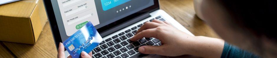 Колко струва изработка на онлайн магазин
